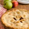 Easy Pie Crust Recipe & Tutorial - VIDEO and Photos with Step by Step Instructions